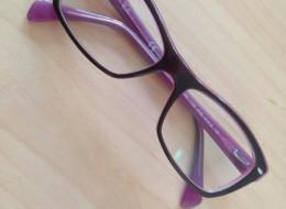 Collecte de lunettes à la Médiathèque l'Albatros