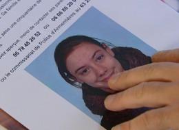 Armentières : Gwendoline, disparue depuis 9 jours, est rentrée chez elle